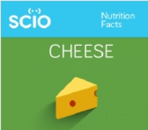 The SCiO molecular analyser app works with a handheld sensor that can tell what things are made of.