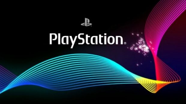 The PlayStation Network runs on proprietary, encrypted technology.