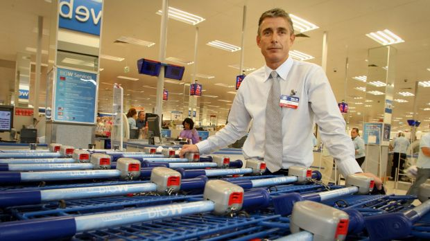 how to change delivery time woolworths