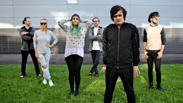 Brisbane outfit Sheppard have some growing to do, but our reviewer isn't betting against them.