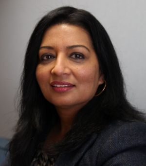 Challenged the privilege claim over several documents: Greens MP Mehreen Faruqi.