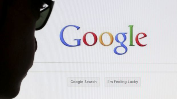 There are ways to increase the likelihood of finding yourself in a Google search.