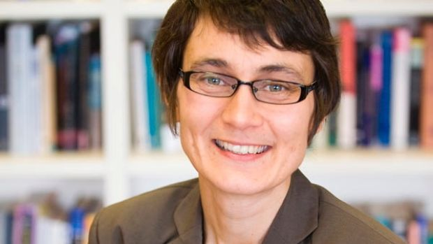 The ANU's Marnie Hughes-Warrington: The ACCC has dropped a probe into alleged cartel conduct sparked by a complaint from ...