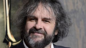 Lord of the Rings director Peter Jackson said a Weinstein-linked studio urged him to blacklist Ashley Judd and Mira Sorvino.