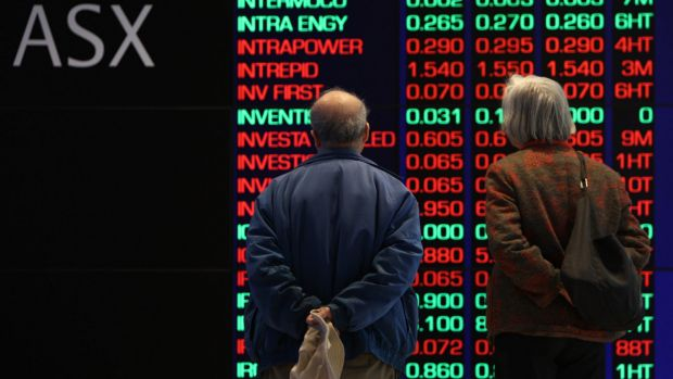 Investors are struggling to find genuine growth in listed Australian companies.