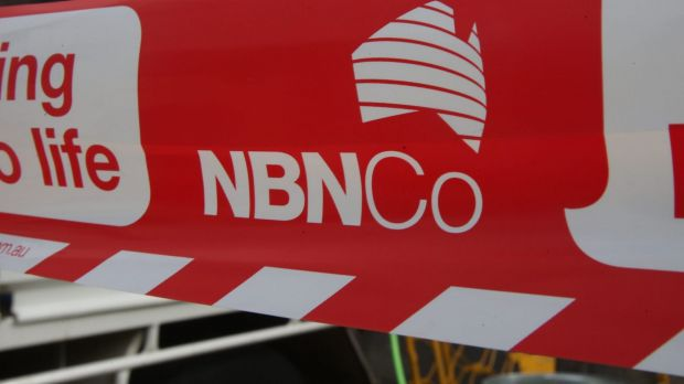 NBN Co has awarded Ericsson extra work in a deal worth up to $400 million.
