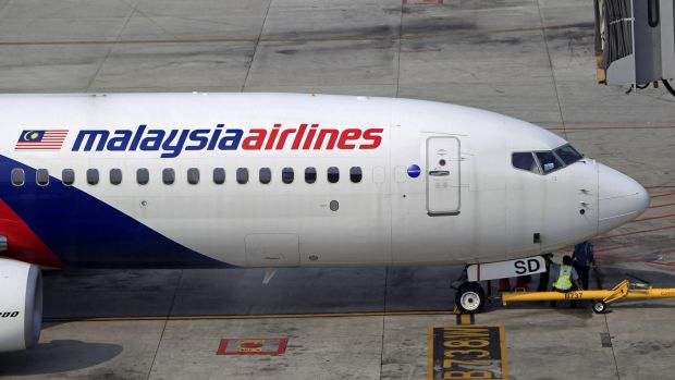 Malaysia Airlines has suffered the twin tragedies of MH-370 and MH-17 during 2014.
