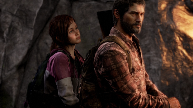 One of gaming's most effective stories gets a next-gen coat of polish in <i>The Last of Us Remastered.</i>