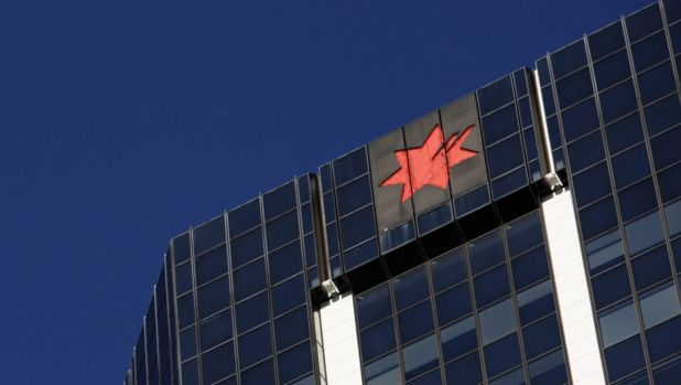 ASIC says on several occasions NAB employees on an offshore spot FX desk inappropriately exchanged confidential and ...